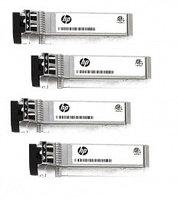 Трансивер HP Enterprise MSA 8Gb Short Wave Fibre Channel SFP+ [C8R23B]