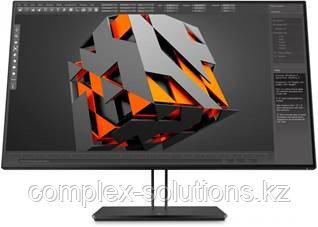 Монитор HP Europe HP Z32 UHD 4k Micro Edge Display [1AA81A4#ABB]