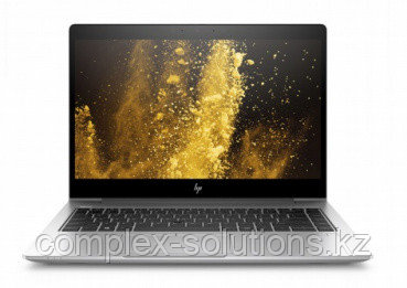 Ноутбук HP Europe EliteBook 840 G6 [6XD76EA#ACB]