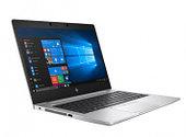 Ноутбук HP Europe HP EliteBook 830 G6 [6YE27AW#ACB]