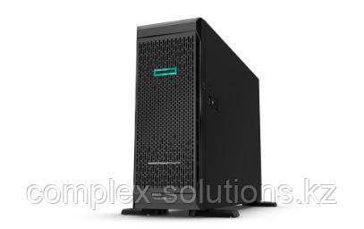 Сервер HP Enterprise ML350 Gen10 [P11051-421]