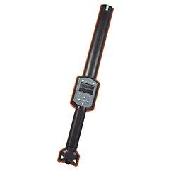 Agrident AWR300 Stick Reader.