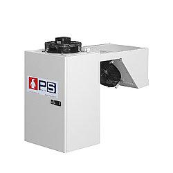 Моноблок низкотемпературный ПОЛЮС-САР 3-13м³ BGM 117 F