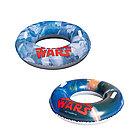 Круг для плавания BESTWAY Star Wars 91203 (91 см, Винил)