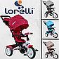 Велосипед Lorelli NEO, фото 7