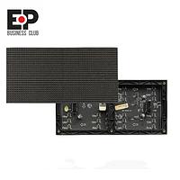 Светодиодный модуль p2- SMD RGB внутренний 320*160 мм
