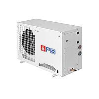 Компрессорно-конденсаторный блок Polussar ПС.КСК.01.ZB15