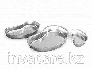Дополнительная комплектация для CМм-3 лоток металлический из нержавеющей стали