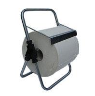 Вешалка для бумаги ART8055E