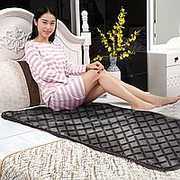 Электро-одеяло. Материал: ПВХ (моющийся). Размер: 750*1800 мм