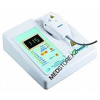 Аппарат лазерной терапии МИЛТА-Ф-8-01 (5-7 Вт. 101001)
