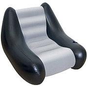 Надувное кресло Perdura Air Chair 102х86х74 см, 75049 BW