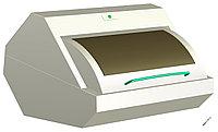 Камеры хранения стерильных инструментов УФК-3