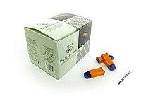 Скарификатор одноразовый Biobladex® Safe 28G/1,5 мм №100 (для взятия проб крови у детей)