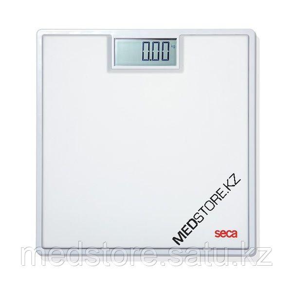 Цифровой гигрометр ThermoPro TP49 Внутренний термометр Влагомер пирометр Космический термометр с высокой температурой и влажностью Следите за