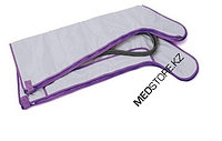 Аксессуар для аппаратов LymphaNorm (4к) - Манжета для ноги