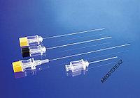 Игла для спинальной анестезии, тип Карандаш 27G