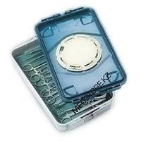 Комплект инструментов операционный малый (52 наименования)