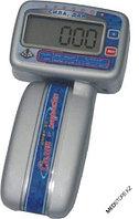 Динамометр медицинский электронный ручной ДМЭР-30 детский