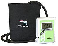 Амбулаторный монитор артериального давления ABPM-05