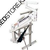 Универсальный электрический подъемник для инвалидов и пожилых MINIK