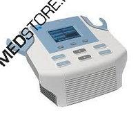 Аппарат для ультразвуковой терапии BTL 4000 (U)