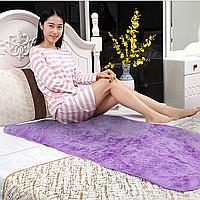 Электро-одеяло. Материал: микрофибра.Размер: 750* 1800мм