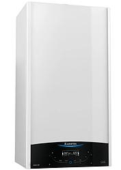 Котел газовый Ariston GENUS ONE SYSTEM 30 без воздуховода