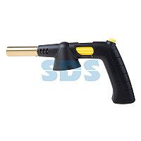 Газовая горелка-насадка GT-32 360̊ с пьезоподжигом REXANT