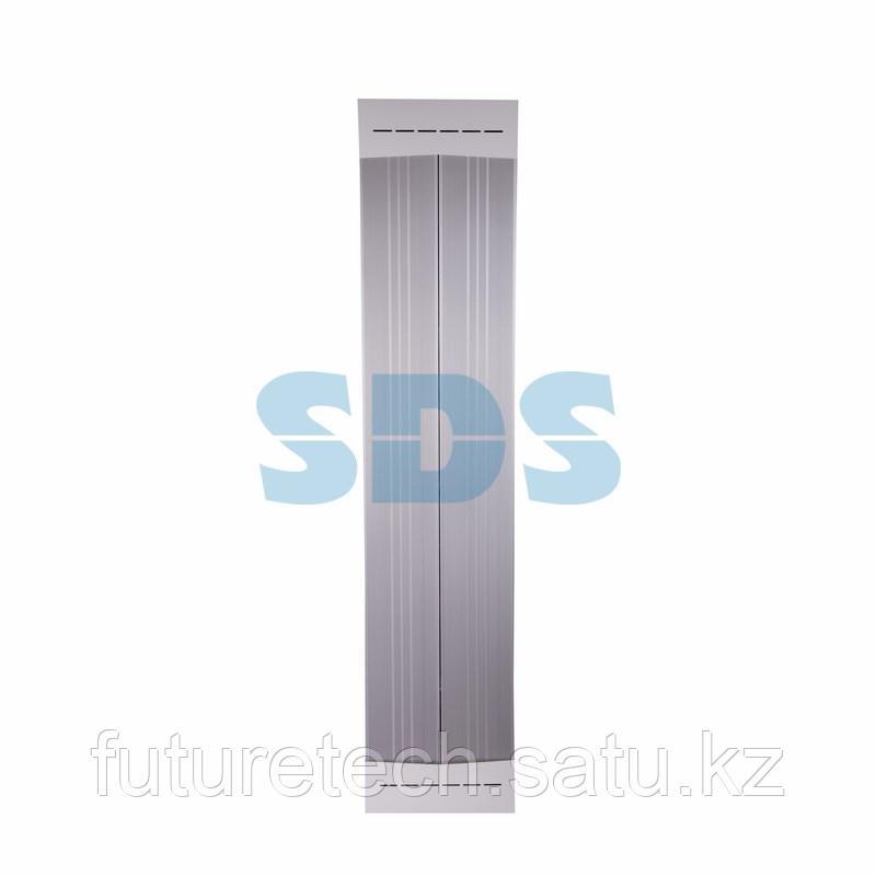 ИК обогреватель локального обогрева 1,5 кВт/220V (А-1,5-SUT) ZENCHA - фото 1