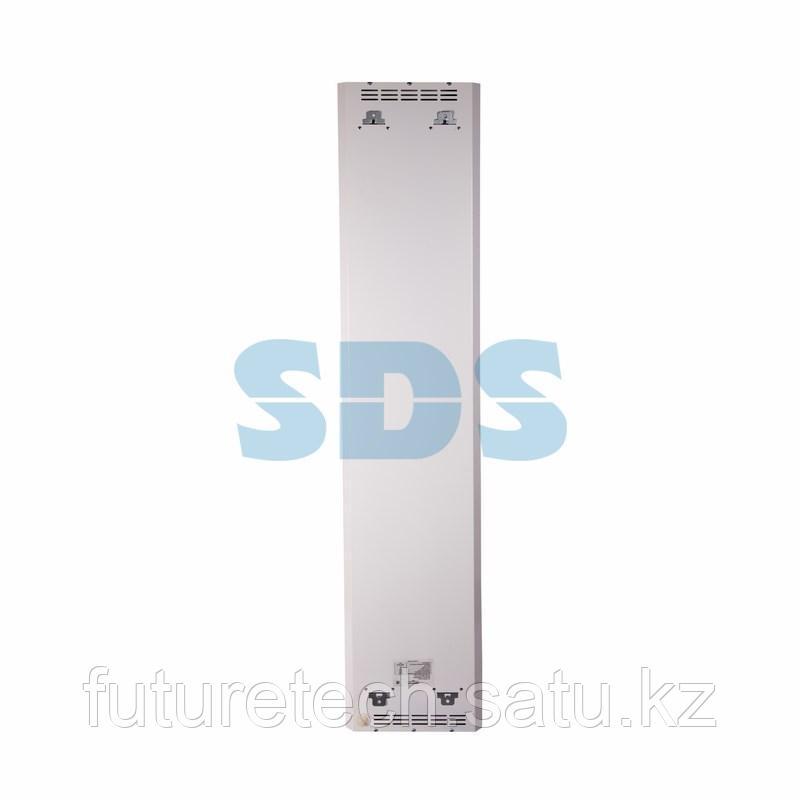 ИК обогреватель локального обогрева 1,5 кВт/220V (А-1,5-SUT) ZENCHA - фото 2