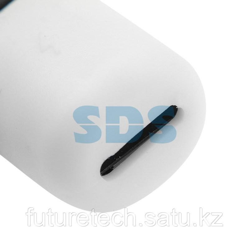 Разветвитель для iPhone штекер - 2 гнезда - фото 4
