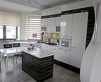 Мебель в алматы кухонные гарнитуры