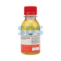 Флюс для пайки REXANT,  СКФ (спирто-канифольный),  100 мл,  флакон