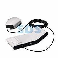 Усилитель сигнала мобильного интернета 4G LTE/LTE+ с внутренней антенной (модель RX-2600) REXANT