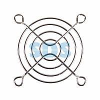Решетка для вентилятора 60мм REXANT