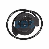 Bluetooth-наушники mini-503TF с микрофоном microSD