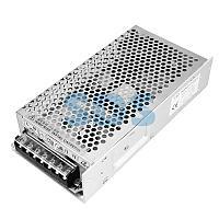 Источник питания 220 V AC/12 V DC 8,3 A 100 W с разъемами под винт, без влагозащиты (IP23)