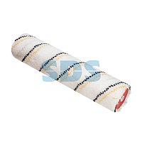 Ролик (сменный) микрофибра,  ворс 9 мм,  ширина ролика 240 мм,  Ø 42 мм, бюгель 6 мм REXANT