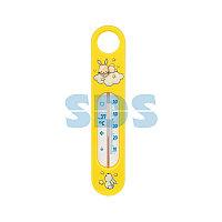 Термометр водный REXANT