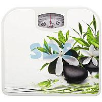 Весы напольные механические до 130 кг (IR-7312) IRIT