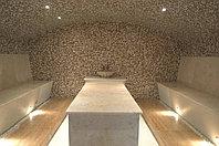 Хаммам. Турецкая баня