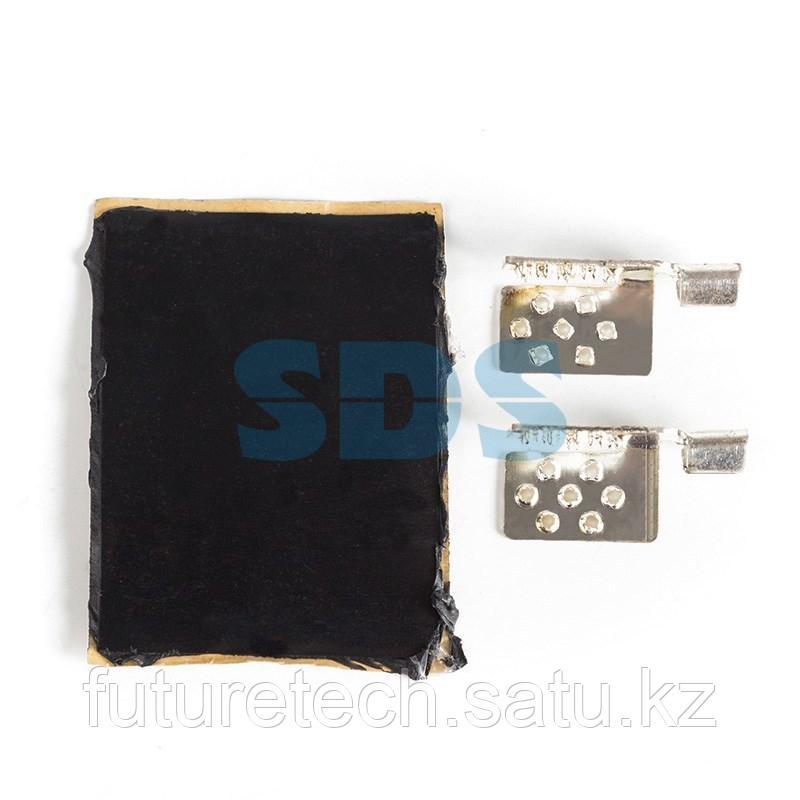 Пленочный теплый пол REXANT Ultra RXM 220 1,5 м2 /0,5 х 3 м/ 330 Вт - фото 3