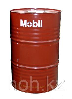 Гидравлическое масло Mobil Nuto H 32