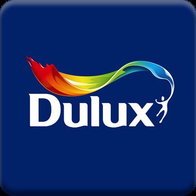 Краски для стен и потолков наружных и внутренних работ фирмы Dulux