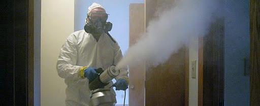 Средства для нейтрализации запахов