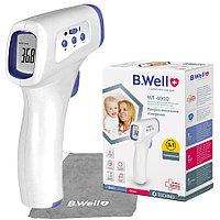 Бесконтактный термометр B.Well WF-4000