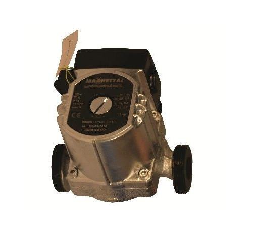 Насос Magnetta XPS25-6-130 циркуляционный
