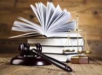 Составление внутренних нормативных документов организации