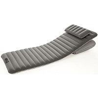 Надувной матрас Flexchoice 3-в-1 (матрас, шезлонг, кресло) 191х70х10.5 см, Bestway 67617